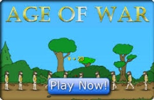 age-of-war