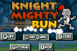 mighty-knight